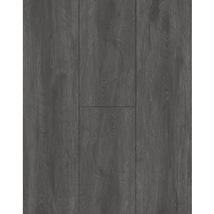 Tasba Floors TS40 Wood XL SPC Rigid Click PVC