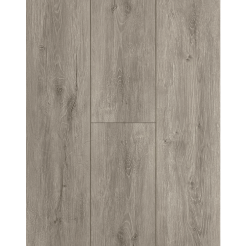 Tasba Floors TS50 Wood XL SPC Rigid Click PVC