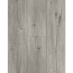 Tasba Floors TS60 Wood XL SPC Rigid Click PVC