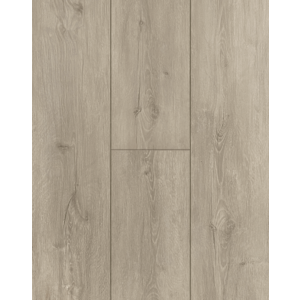Tasba Floors TS70 Wood XL SPC Rigid Click PVC