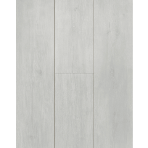 Tasba Floors TS80 Wood XL SPC Rigid Click PVC