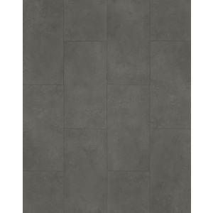 Tasba Floors TS93 Tegel SPC Rigid Click PVC