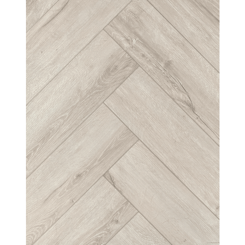 Tasba Floors TS71 Visgraat SPC Dry Back PVC