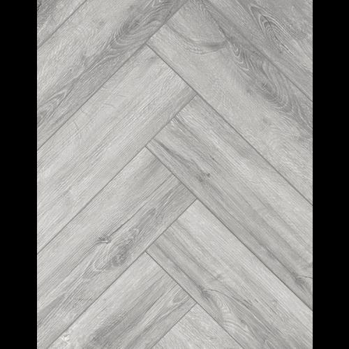 Tasba Floors TS61 Visgraat SPC Dry Back PVC