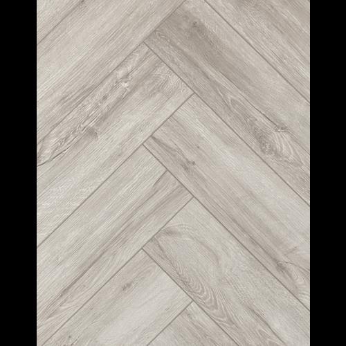 Tasba Floors TS51 Visgraat SPC Dry Back PVC