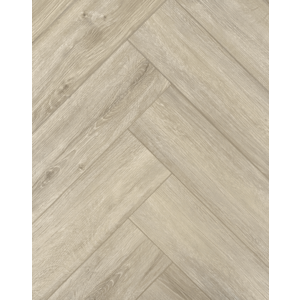 Tasba Floors TS31 Visgraat SPC Dry Back PVC