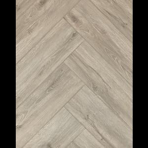 Tasba Floors TS11 Visgraat SPC Dry Back PVC