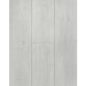 Tasba Floors TS81 Wood XL SPC Dry Back PVC