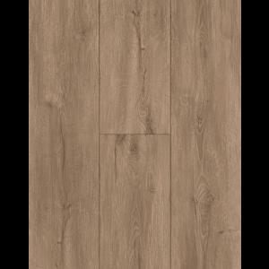 Tasba Floors TS21 Wood XL SPC Dry Back PVC