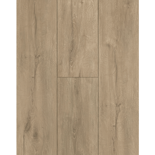 Tasba Floors TS31 Wood XL SPC Dry Back PVC