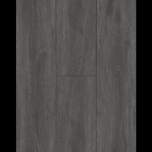 Tasba Floors TS41 Wood XL SPC Dry Back PVC