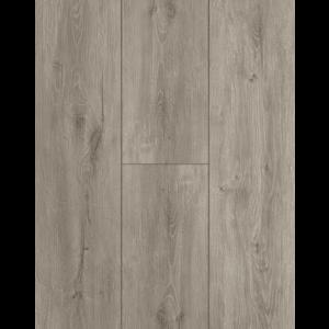 Tasba Floors TS51 Wood XL SPC Dry Back PVC