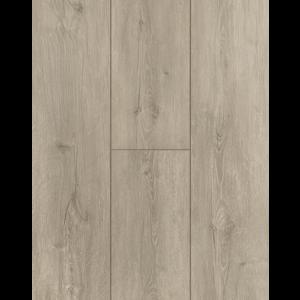 Tasba Floors TS71 Wood XL SPC Dry Back PVC