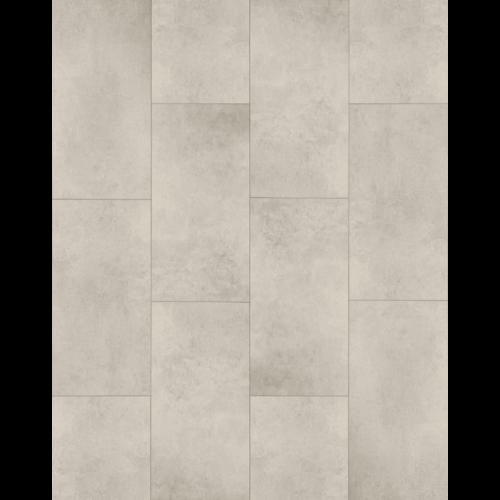 Tasba Floors TS90 Tegel SPC Dry Back PVC