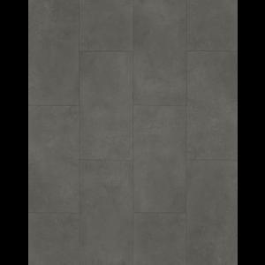 Tasba Floors TS93 Tegel SPC Dry Back PVC