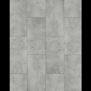 Tasba Floors TS92 Tegel SPC Dry Back PVC