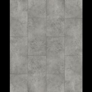 Tasba Floors TS91 Tegel SPC Dry Back PVC