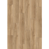 63029 Tarn River Oak MFLOR Dryback PVC