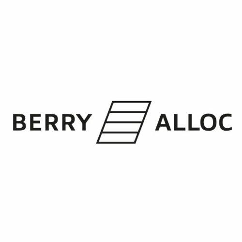 Berry Alloc PVC Vloeren