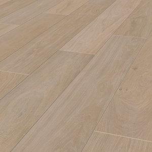 Classen R013 Sandstorm Eik Naturel PVC vloer