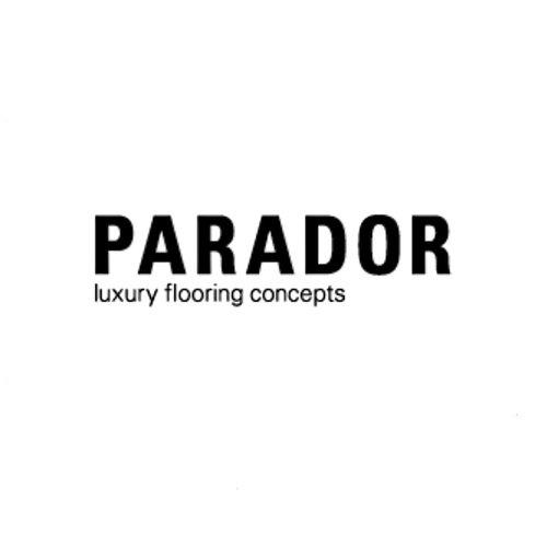 Parador Basic 5.3 PVC - SPC Kernplaat