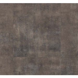 Parador 1744818 Mineral Black Parador Trendtime 5 Tegel PVC