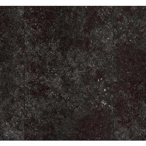 Parador 1744822 Graniet Antraciet Parador Trendtime 5 Tegel PVC