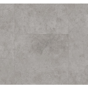 Parador 1744817 Beton Grijs Parador Trendtime 5 Tegel PVC