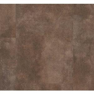 Parador 1744824 Basalt Terra Parador Trendtime 5 Tegel PVC
