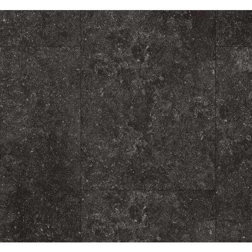 Parador 1744855 Graniet Antraciet Parador Modular One Hydron PVC