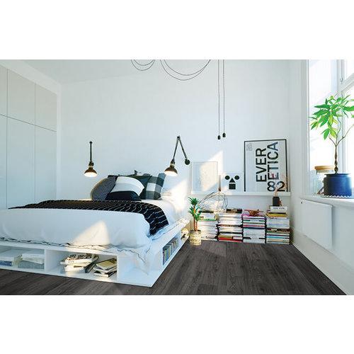Beautifloor 420421 Civetta Monte Rigid Click