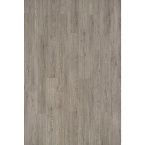 Beautifloor 420422 Marmolada Monte Rigid Click