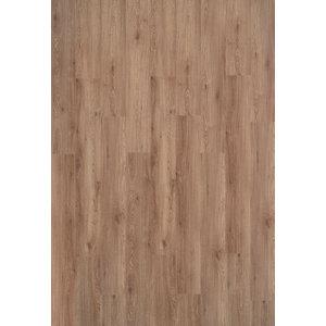 Beautifloor 420424 Pelmo Monte Rigid Click