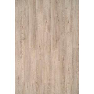 Beautifloor 420426 Cristallo Monte Rigid Click