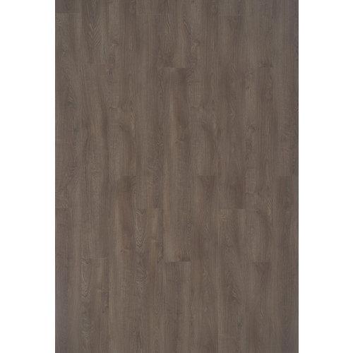 Beautifloor 420430 Furchetta Monte Rigid Click