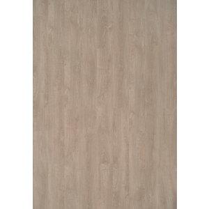 Beautifloor 420429 Piana Monte Rigid Click