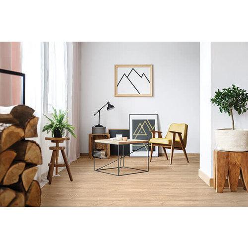 Beautifloor 420428 Faloria Monte Rigid Click
