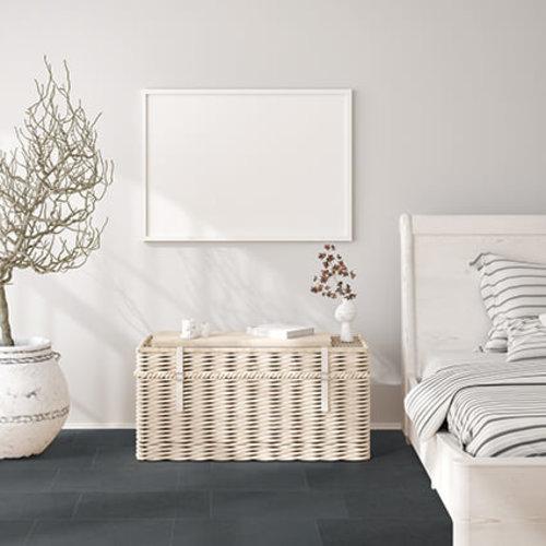 Beautifloor 420444 di Brolio Castello Tegel Rigid Click