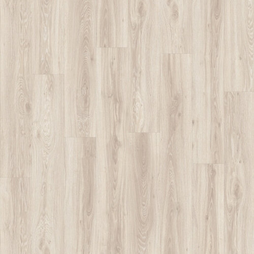 Moduleo 22205 LR Blackjack Oak Moduleo LayRed