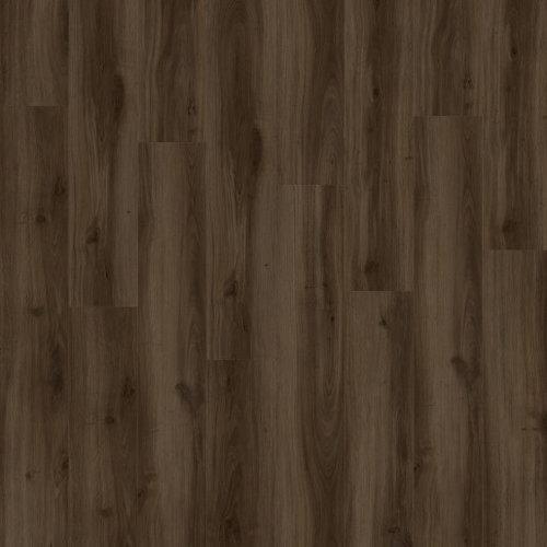 Moduleo 24890 LR Classic Oak Moduleo LayRed