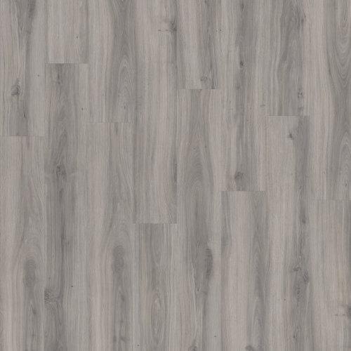 Moduleo 24940 LR Classic Oak Moduleo LayRed