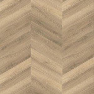 Floor Life 0419 Beige Yup Hongaarse Punt Dry Back PVC