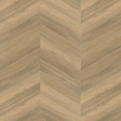 Floor Life 0319 Natural Yup Hongaarse Punt Dry Back PVC