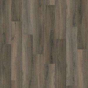 Floor Life 0619 Donker Grijs Paddington Dry Back PVC