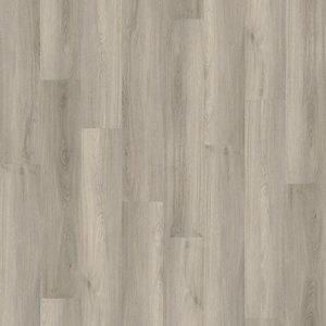 Ambiant 0519 Licht Grijs Avanto Dry Back PVC