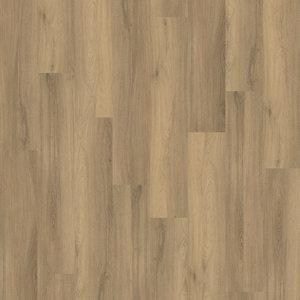 Floor Life 0319 Natural Paddington Dry Back PVC