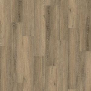 Floor Life 0219 Smoky Paddington Dry Back PVC