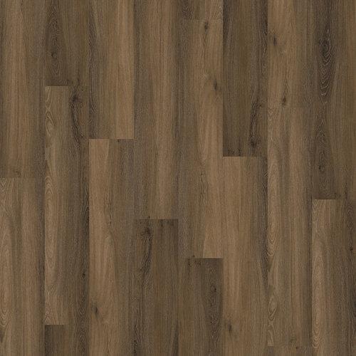 Floor Life 0119 Warm Bruin Paddington Dry Back PVC