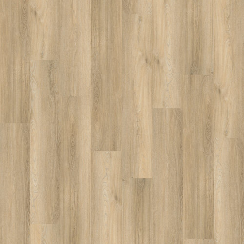 Floor Life 0419 Beige Paddington Dry Back PVC