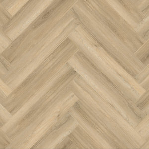 Floor Life 0419 Beige Yup Visgraat Click PVC